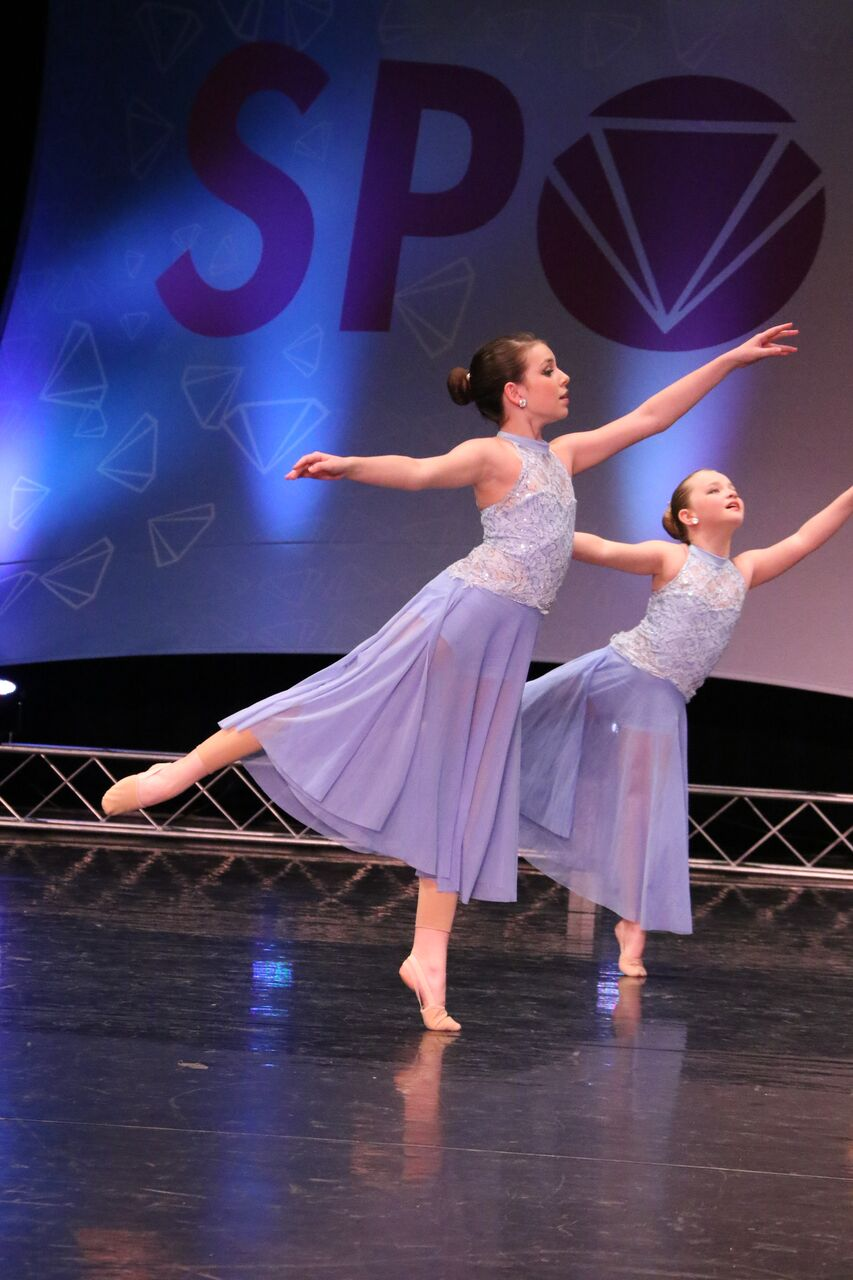 Gallery - Dance Allegro Academy - Dance Classes Meridian, Idaho. Ballet,  Jazz, Tap, Lyrical, Hip Hop, Competition, Musical Theater, Ages 3 and up